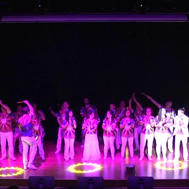 Khas Dans Fest'18
