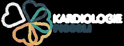kardio5.png