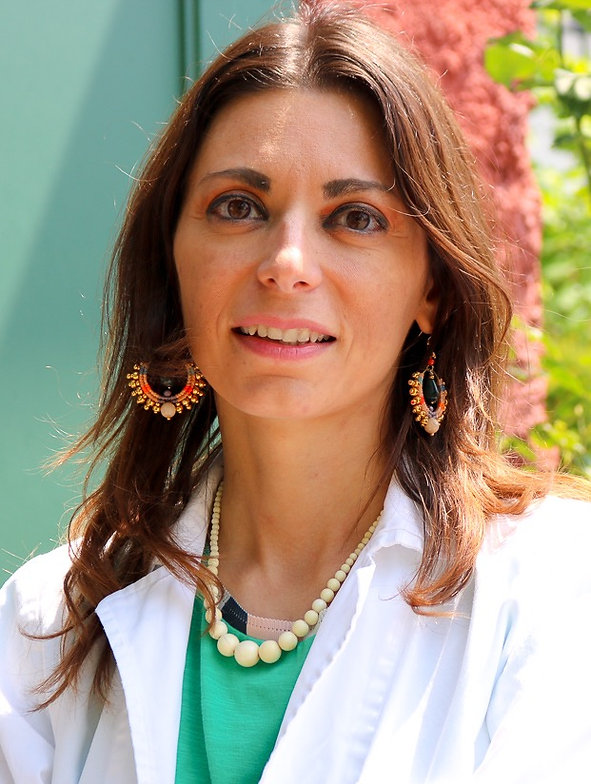 Praxis Frau Dr. Giuliana Piccoli Kardiologie