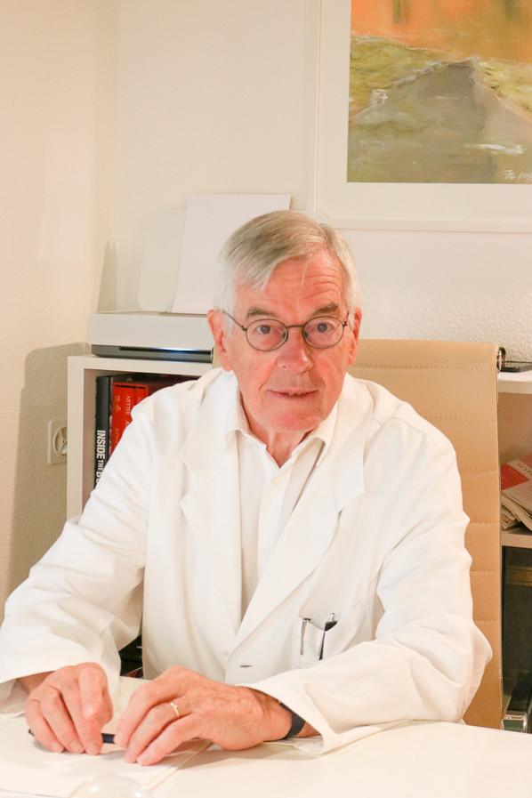 Dr Heer