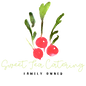 Sweet Tea Catering logo.png