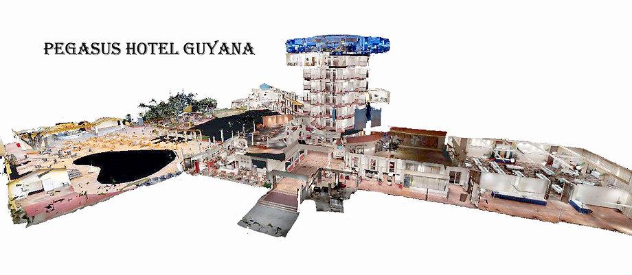 The-Pegasus-Hotel-Guyana wht.jpg