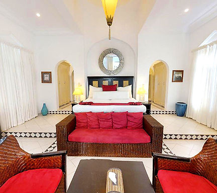 Bamboo-Suite-Coco-Ocean-The-Gambia-11252