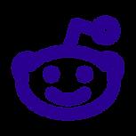 reddit-purple.png