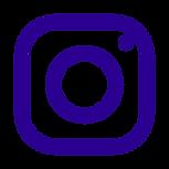 ig-purple.png