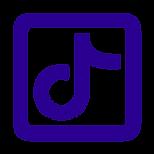 tiktok-purple.png