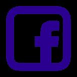 facebook-purple.png