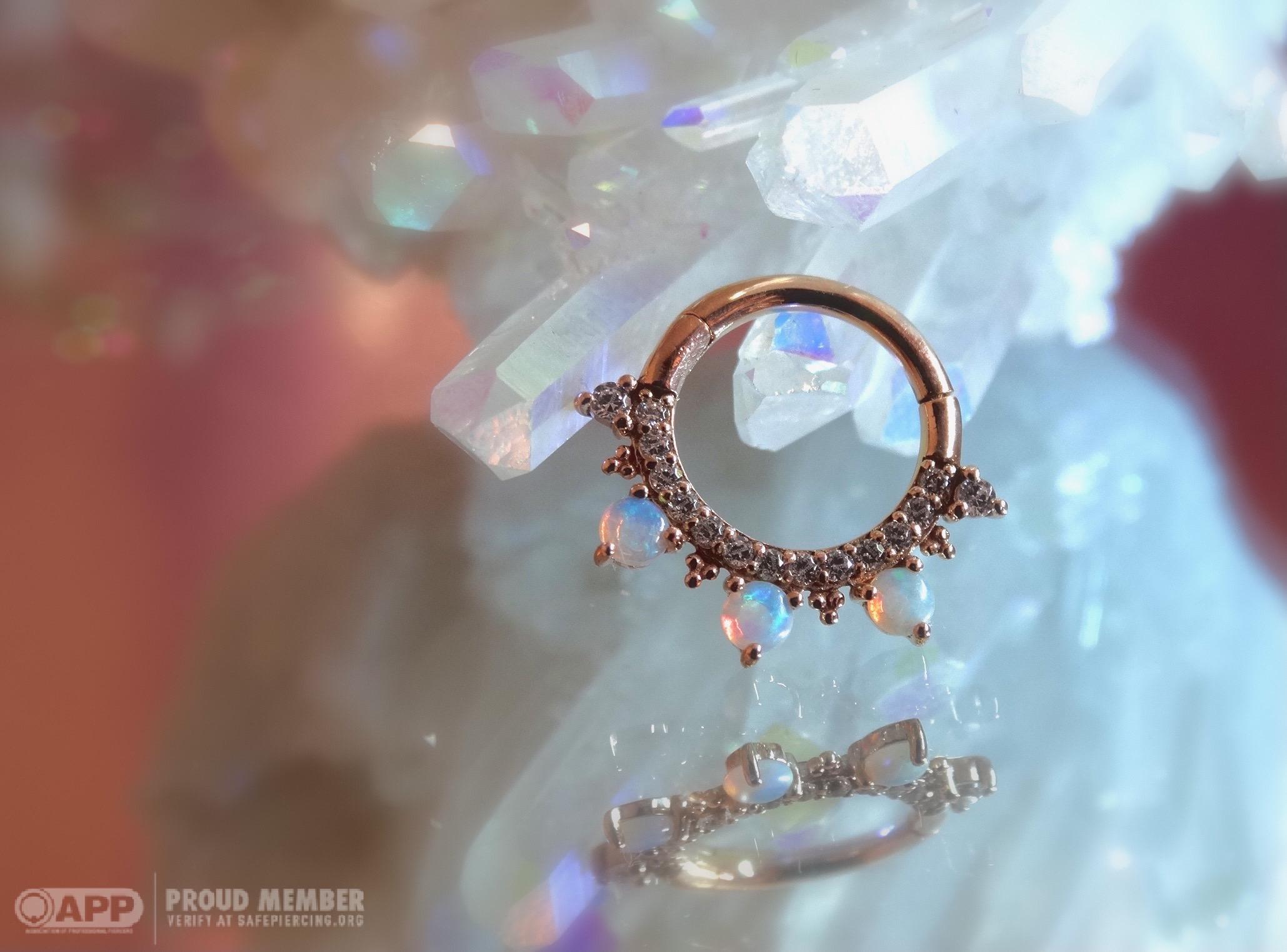 Buddha Jewelry Organics w app logo