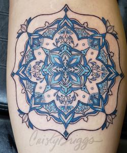 Mandala(2)