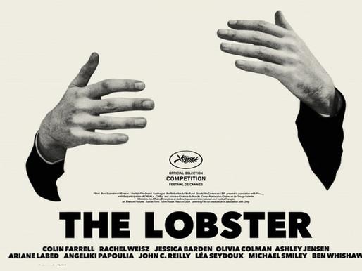 The Lobster e il surreale ritratto delle relazioni umane