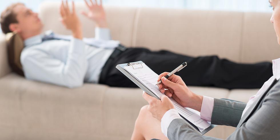 Psicodiagnosi: L'utilizzo dei test in un'ottica integrata