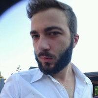 Davide Pirola.jpg