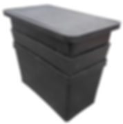 Caja_termoplástico_Alcantarillado_Domiciario