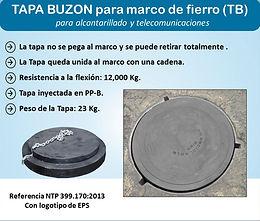 Tapa_Buzón_para_marco_de_fierro.JPG
