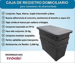 Caja de registro domiciliario.JPG