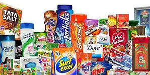 fmcg-and-home-and-personal-care-500x500.