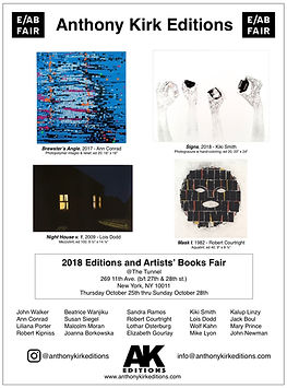 AB Fair, Anthony Kirk Editions.jpg
