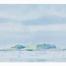 Richmond Island 3