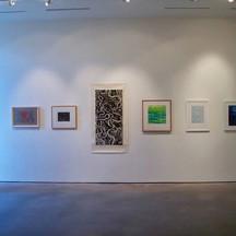 Print Next/Houston 2012
