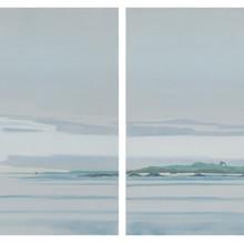 Ram Island/Fog 4