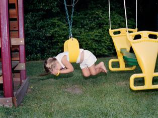 Swing, 2004