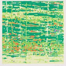Diffraction-Orange+Green
