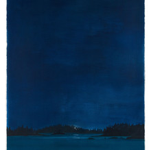 GSHI Day 5- PM- Eagle Island Light