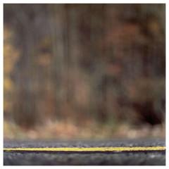 N41º21.553' W073º20.218' 11/8/07 548 ft.  (Horizontal Yellow)