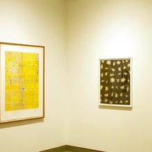 IPCNY New Prints Selections at Hamline University, Soeffker Gallery