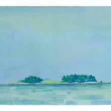 Richmond Island 2
