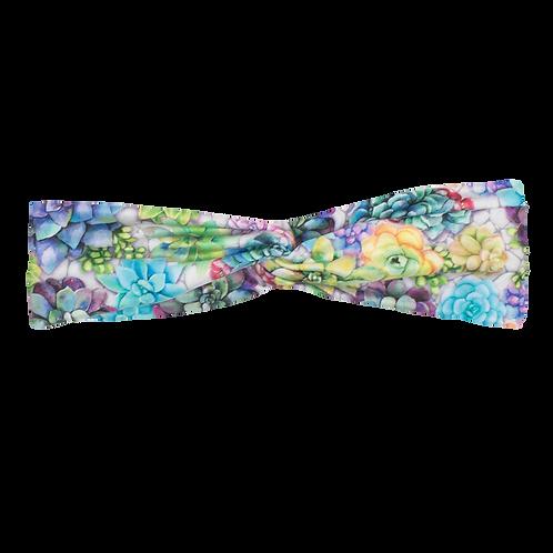 Adult Headband