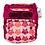 Thumbnail: Pink Owl