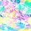 Thumbnail: Pastel Tie Dye