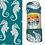 Thumbnail: Emerald seahorse