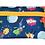 Thumbnail: Mini Wetbag