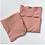 Thumbnail: Toddler Preflat Bundle