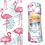 Thumbnail: Flamingo Palm