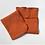 Thumbnail: Preflat OS Bundle