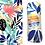Thumbnail: Tropical Paradise