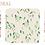 Thumbnail: Colección Romantic Floral 3 pack