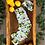 Thumbnail: Lemon Drops