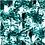 Thumbnail: Emerald Palms Trees