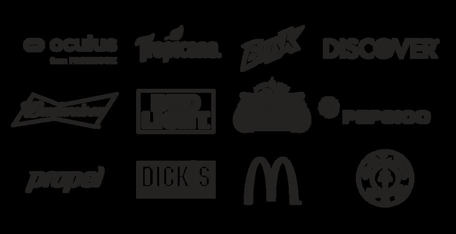 Brands_2021.png