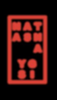 NatashaYgsi_logo