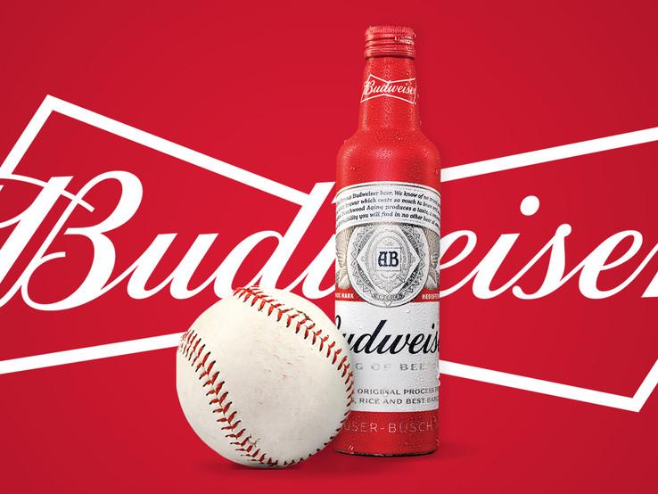 BudBaseball.jpg