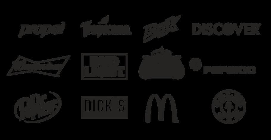 Brands_2019.png