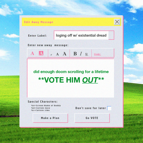 Election day_3.png