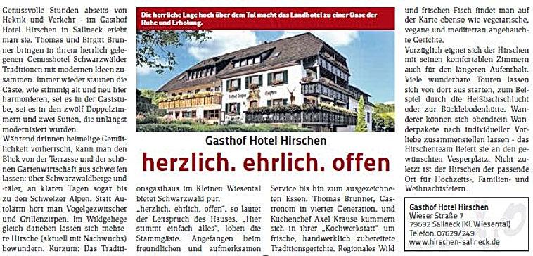 gasthof_Hirschen.JPG