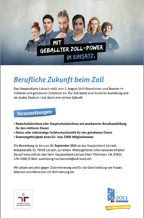 1758_Zoll.PNG