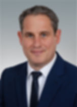 Dirk_Harscher_BM_Schopfheim.jpeg